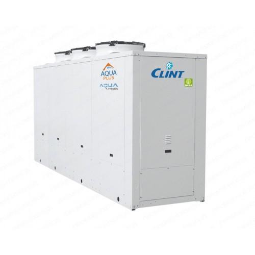 CLINT(КЛИНТ) Chiller(Чиллер)  CHA / K / FC 242-P