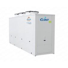 CLINT(КЛИНТ) Chiller(Чиллер)  CHA / K / FC 302-P