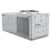 Крышные кондиционеры Clint RTA/ECO/REC-FX 301 - 801