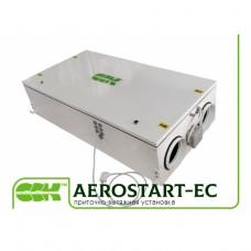 AEROSTART-EC-550