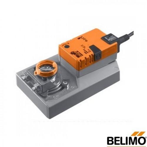 Электропривод воздушной заслонки Belimo(Белимо) GM24A
