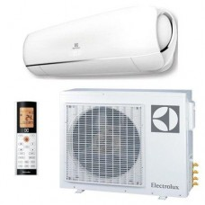 Тепловой насос Electrolux Evolution EACS/I-11HEV/N3