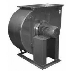 Вентилятор вытяжной ВРАВ №3,55 (ВЦ 14-46 или ВР 287-46) VRAV