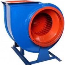 Вентилятор радиальный улитка ВЦ 4-75 №4
