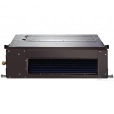 Канальный кондиционер Neoclima NDS36AH3mes/NU36AH3e ERP Slim on/off
