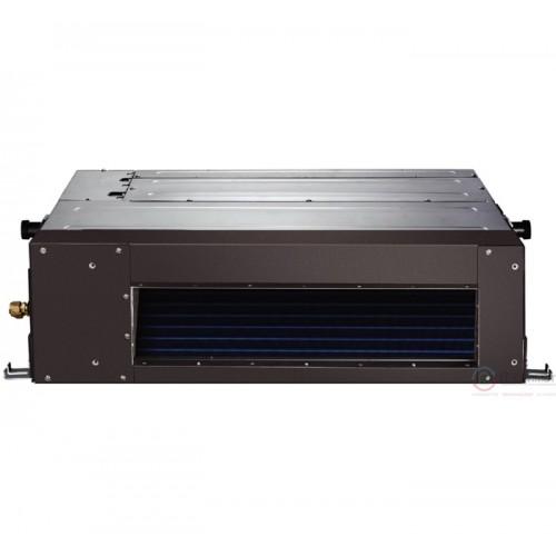 Канальный кондиционер Neoclima NDS48AH3me/NU48AH3e ERP on/off