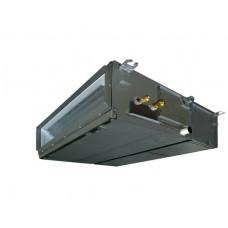 Канальный кондиционер Neoclima NDSI12EH1s/NUI12EH1s ERP inverter R32