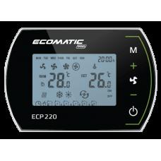 Контроллер программированный Proton ECP220