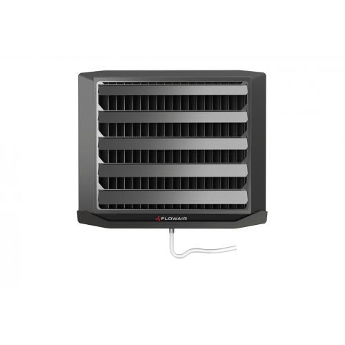 Водяной тепловентилятор Flowair LEO COOL XL4 с консолью