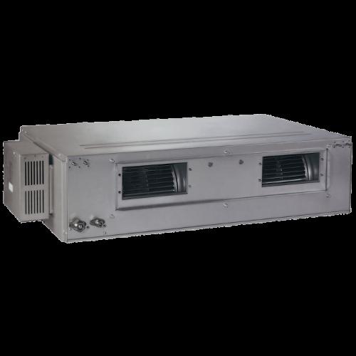 Внутренний блок канального типа Gree GFH24K3FI U-Match Inverter