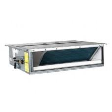 Внутренний блок канального типа Gree GUD50PS/A-T (GFH18K3FI) U-Match Inverter