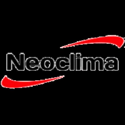 Модуль Neoclima SM01