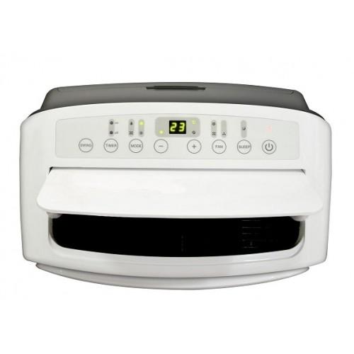 Мобильный кондиционер NSU-12AMB R410A