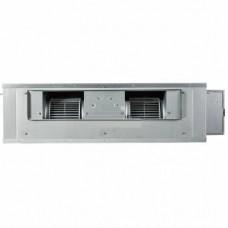 Внутренний блок канального типа Cooper&Hunter CH-ID12NK4/CH-IU12NK4 Inverter