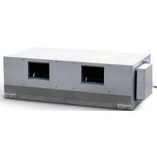 Канальный кондиционер Lessar LS-H150DIA4/LU-H150DIA4 on/off