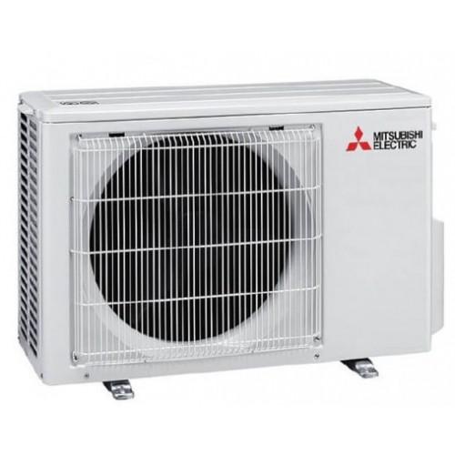 Кондиционер Mitsubishi Electric MSZ-AP25VGK (Wi-Fi)/MUZ-AP25VG Standart Inverter