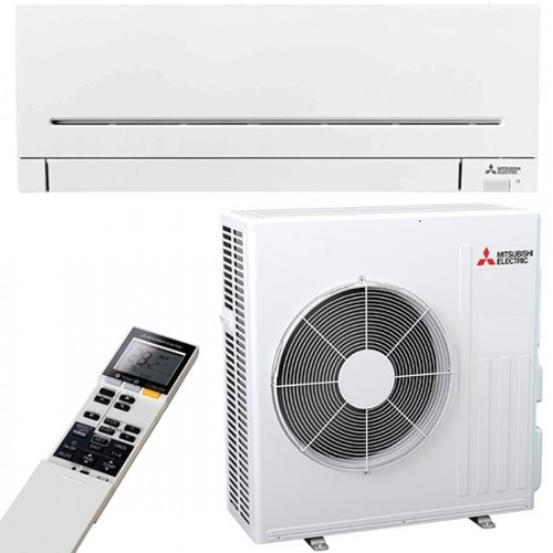 Кондиционер Mitsubishi Electric MSZ-AP71VGK (Wi-Fi)/MUZ-AP71VG Standart Inverter