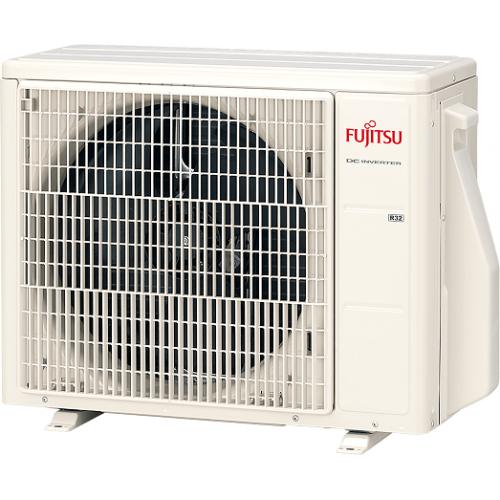 Кондиционер Fujitsu ASYG07KPCA/AOYG07KPCA Inverter