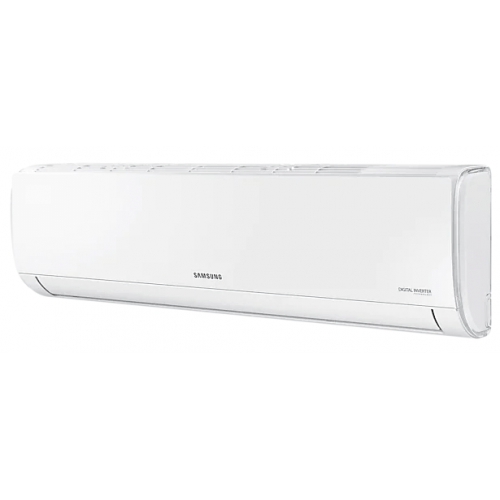 Кондиционер Samsung AR09TXHQASINUA Basic inverter