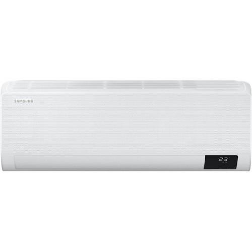 Кондиционер Samsung AR09ASHCBWKNER Airice WindFree inverter