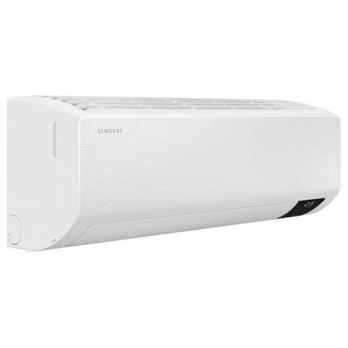 Кондиционер Samsung AR12ASHCBWKNER Airice WindFree inverter