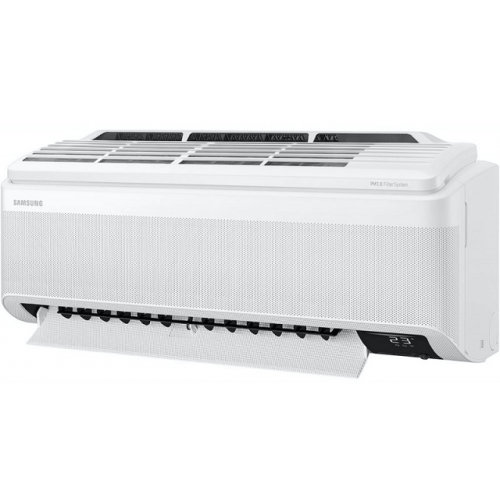 Кондиционер Samsung AR12AXAAAWKNER WindFree inverter WiFi-PM1.0-MDSS