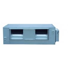 Канальный кондиционер IDEA IHC-60HR-SA7-N1 on/off R410