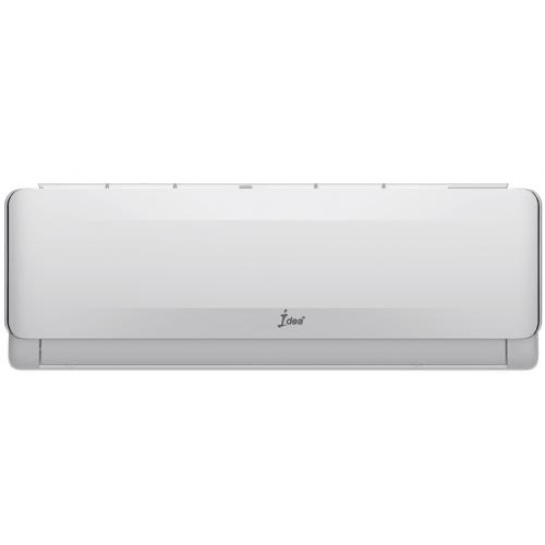 Бытовой кондиционер IDEA ISR-09HR-SA0-DN8 ION DC Inverter R32
