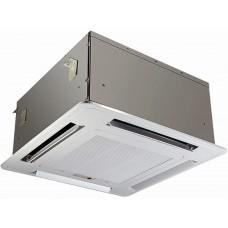 Кассетный кондиционер Sensei SCC-60HSI Inverter R32