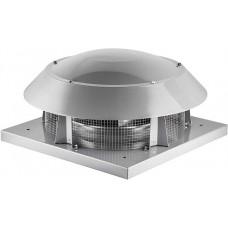 Крышный вентилятор Bahcivan Motor BRF 315