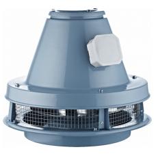 Крышный вентилятор Bahcivan Motor BRCF-M 315