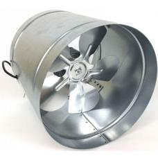 Канальный осевой вентилятор Dospel WB Ø200