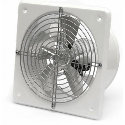 Осевой вентилятор Dospel WB-S Ø200