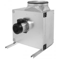 Вытяжной кухонный вентилятор Ruck MPS 225 E2 21