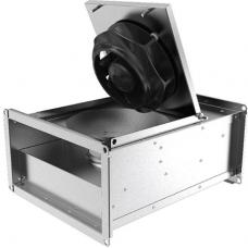 Канальный вентилятор Systemair RS 30-15 sileo