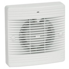Бытовой вентилятор Systemair BF 100S Bathroom fan