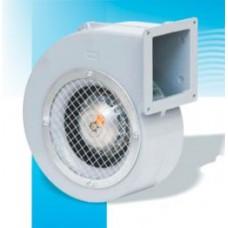 Центробежный вентилятор с алюминиевым корпусом Bahcivan BDRАS 140-60