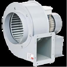 Центробежный вентилятор Bahcivan бахчиван OBR 200 M-2K (ОБР 200)