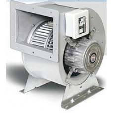 Центробежный вентилятор Bahcivan OCES 9/7 бахчиван оцес