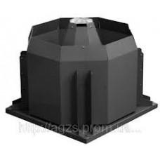 Вентиляторы крышные КРОВ (KROV)