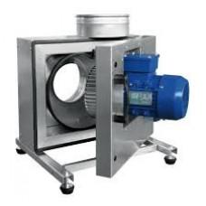 Кухонный вентилятор Salda KF T 120 180-4L3 салда