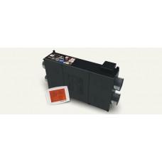 Вентиляционная установка Dospel Selen 500 DC