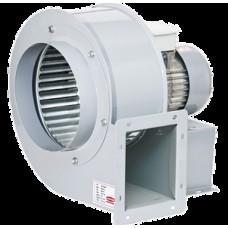 Центробежный вентилятор Bahcivan OBR 200 T-4K