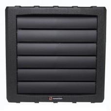 Тепловентилятор Reventon HC20-3S 21,4кВт