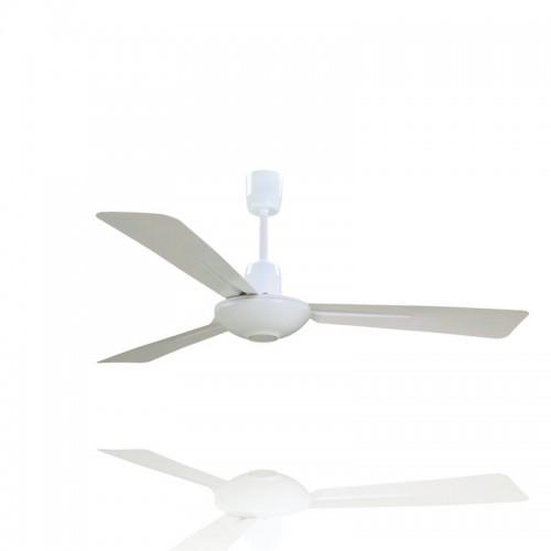 Потолочный вентилятор  HTB-90 N *230V 50* солер палау