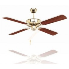 Потолочный вентилятор HTD 130 B *230V 50*
