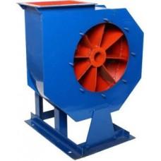 Вентилятор пылевой взрывозащищенный улитка ВРПВ 8