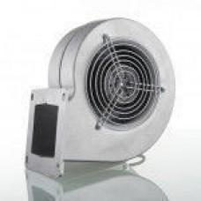 Вентилятор центробежный Дундар Dundar CA 14.2