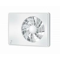 Вентилятор Vents iFan 100 Celsius