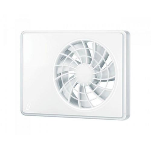Вентилятор Vents iFan 100 Move